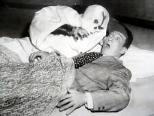 HUNTZ HALL Film Movie 8 x 10 PHOTO Spook CHASERS The BOWERY BOYS 1957 ak949