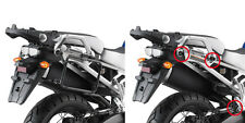 GIVI LUGGAGE RACK SIDE FOR MONOKEY YAMAHA XT 1200 ZE SUPER TÉNÉRÉ 2014-15