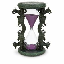 Disney Parks Haunted Mansion Hourglass