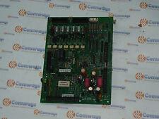 Taylor X44747 Interface Board Taylor Co Shake Freezer X46904