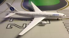 Sabena Airbus A330-223 OO-SFP 1/400 scale diecast Dragon Wings