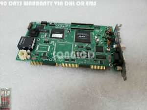 DENSO Visual expansion card DS-3300 (90 days warranty via DHL or EMS )