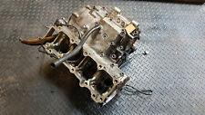 Suzuki GSXR 600 SRAD Engine Crank Cases 97-00 2000 33E