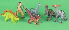VEDES 0043246089 Dinosaurier Im Beutel Ca. 15 Cm