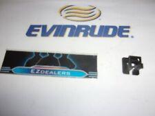OMC Evinrude 312890 Clip O.E.M. N.O.S. QTY 1