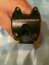 Cannondale C4 By Uno Vorbau      (111)