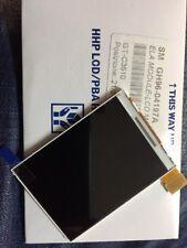 DISPLAY LCD SCHERMO SAMSUNG C3510 C3510i GENOA Originale Samsung Da Assistenza