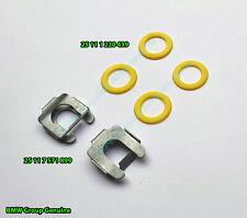 Repair Kit for BMW Gear Shift Selector Shaft Rod 25111220439 25117571899
