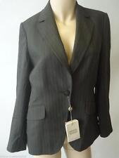 Damen Anzugjackeblazer mit Nadelstreifen günstig kaufen | eBay