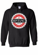 Bintang Bali Beer Summer Men Women Unisex Top Hoodie Sweatshirt 1905E