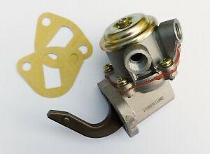 Fuel Pump for MG Midget, Frogeye Sprite Mk1 & Austin A30, A35, BMC 17H98