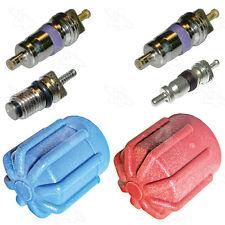 Four Seasons 26826 Air Conditioning Seal Repair Kit