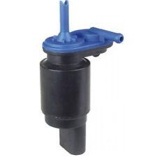 Windshield Washer Fluid Pump - VW Audi - 1H6955651 - Rear Wiper - New