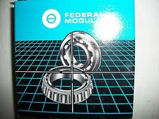 FEDERAL MOGUL BEARINGS, TAPER ROLLER BEARING 387AS BRAND NEW MADE IN USA