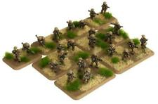 Team Yankee: Mot-Schutzen Platoon (24 figures) (TEG702)