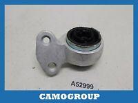 Support Wishbone Control Arm Bushing Ocap For BMW Serie 3 E46 0901879