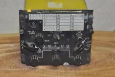 Aircraft UHF Transceiver Radio C-6476/ARC-51A