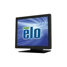 "E144246 Elo 1517L 38.1 cm (15"") LED LCD Touchscreen Monitor - 4:3 - 16 ms"