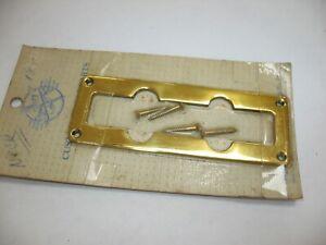 Fender Jazz bass gold collar