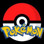Canadian Pokemon