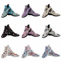 Nurse Shoes Women Sport Running Sneaker Comfort Outdoor Sneaker Breathable Shoes