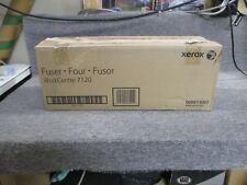 008R13087 New Genuine Xerox Fuser Unit WorkCentre 7120 7125 7220 7225 series