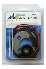Ai 21A301D Module Electronic Ignition Fits John Deere Tractor
