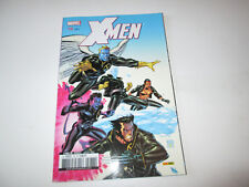 X-MEN 78 .MARVEL .PANINI ..2003 ..