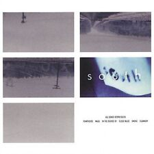 New: SOUTH: South  Audio CD