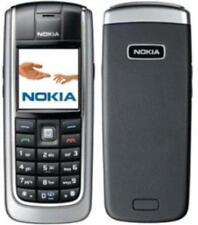Telefono Cellulare Nokia 6021 - GSM IN ITALIA