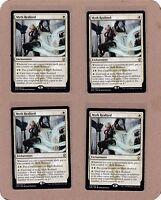 MTG - 4X Myth Realized X4 - Dragons of Tarkir - Rare NM/MT - Playset