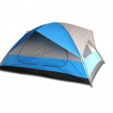 BARTON OUTDOORS 7-10 PERSON TENT 915-000252X