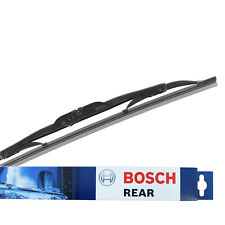"Bosch Super Plus 10"" Inch Wiper Blade - H250 / 3397011629"