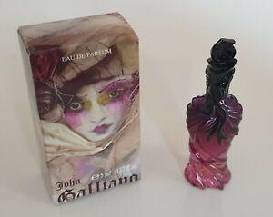 Miniature John Galliano - EDP 5 ml