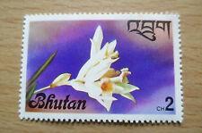 STAMPS- BHUTAN-CH2