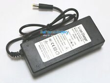 Lithium Ion Battery Charger Li-ion LiPo 10S 42V 2A for 36V 37V Wall Socket AC DC