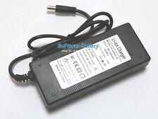 Lithium Ion Battery Charger Li-ion LiPo 10S 42V 2A for 36V 37V Wall Socket AC DC