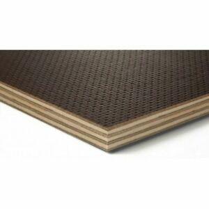 Pannello Multistrato per esterno legno BETULLA Carply sp 18 mm taglio su misura