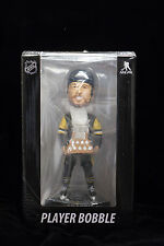 Sidney Crosby Pittsburgh Penguins '16 Conn Smythe Trophy Bobblehead CLOSEOUT