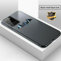 Samsung Galaxy S20 S20 Plus S20 Ultra Thin Skin Case Phone Hard Cover for Protec