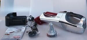 Dirt Devil Cyclonic 12V Cordless Hand Held Vacuum Hoover **Spares & Repairs *