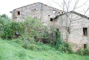 Tausch/Verkauf 3 Häuser und 10000qm Land