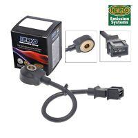 0K01D18921 Knock Sensor for 97 98 99 00 01 02 Sportage Factory OEM