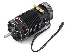 RDGRP-0159 Ruddog RP691 1/8 Sensored Competition Brushless Motor (2200Kv)