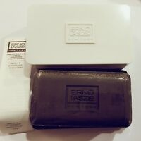 Erno Laszlo Sea Mud Deep Cleansing Bar (150 g / 5.3 oz) BRAND NEW on sale!