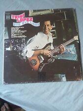 TRINI LOPEZ - Bye Bye Love-LP