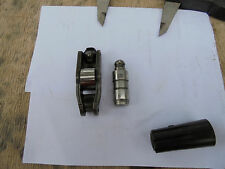 HYDRAULIC TAPPET AND ROCKER ARM RENAULT TRAFIC DIESEL AND OTHERS
