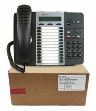 Mitel 5324 IP Phone (50005664) - Certified Refurbished, 1 Year Warranty