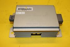 08 09 FORD ESCAPE HYBRID RADIO AUDIO STEREO AMP AMPLIFIER 7L2T-18C808-AA OEM