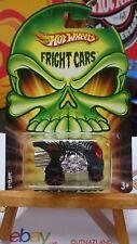 Hot Wheels Fright Cars Cyclops (9976)